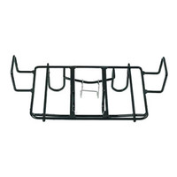 HomeFill ReadyRack Use with Perfecto2 Concentrator, Small and Lightweight