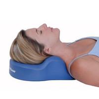 """Pro Pillow Cervical Pillow 21"""" x 14"""" x 4"""""""