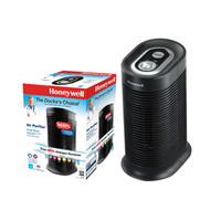 True HEPA Compact Tower Air Purifier