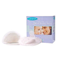 Disposable Nursing Pad, Soft (36 Count)