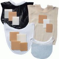 Cover Starter Kit