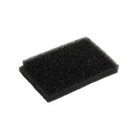 REMStar Foam Filter, ReUsable