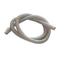 CPAP Tubing with 22mm Cuffs, Standard, 10 ft