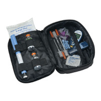 Diabetic Travel Organizer Plus