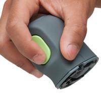 Enlite Serter Insertion Device for Enlite