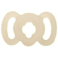 Super Soft Impotence Ring, Standard Size