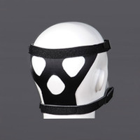 Comfort Headgear