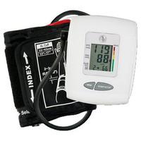 Adult Healthmate Digital Blood Pressure Monitor Large