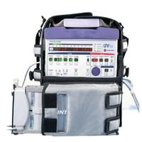 Transport Pack for LTV and SprintPack