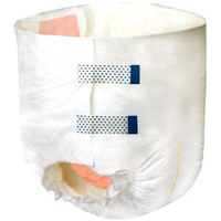 """Tranquility ATN (AllThroughtheNight) Youth Disposable Brief 18""""  26"""""""