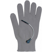 Electrotherapy Glove One Size Fits All