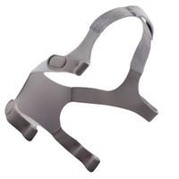 Wisp Headgear, Reduced Size