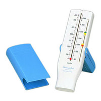 Personal Best Peak Flow Meter, Low Range