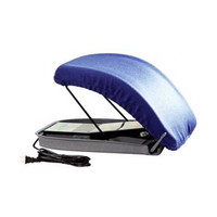 """Upeasy PowerSeat Electric Portable Lifting Seat 17"""""""