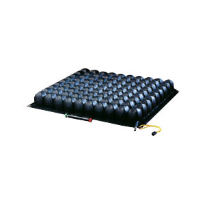 Roho Low Profile Cushion 24 X 16