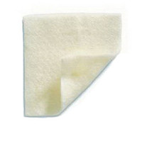 "Mepore Adhesive Absorbent PostSurgical Dressing 3.6"" x 10"""