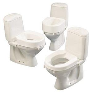 Strange Etac Hi Loo Raised Toilet Seat 4 Dailytribune Chair Design For Home Dailytribuneorg