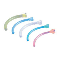 Replacement Inner Cannula for Cuffed Regular D.I.C. Tracheostomy Tubes, 7mm I.D.
