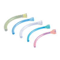 Flex D.I.C. Replacement Inner Cannula 9 mm
