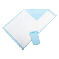 "Promise Super Absorbency Underpad 30"" x 30"""
