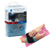 Hot & Cold Ankle / Wrist Wrap