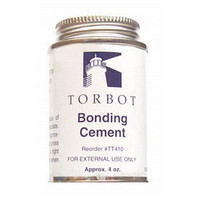 Skin Bonding Cement with Brush 4 oz. Can