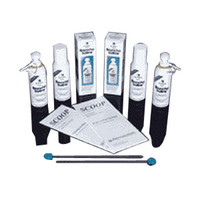 Scoop Catheter Cleaning Kit, For Scoop1 & 2