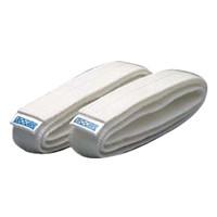 "Urocare Universal Fabric Leg Strap, One Size 8""  24"""