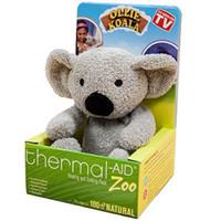 ThermalAid Zoo Koala