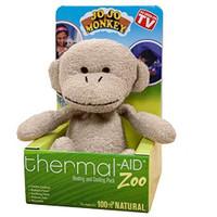 ThermalAid Zoo Monkey