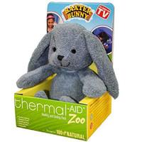 ThermalAid Zoo Rabbit
