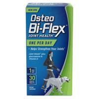 Osteo BiFlex One Per Day 30 Count
