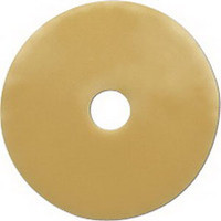 Adapt Barrier Rings 98-mm OD  507806-Each