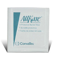 AllKare Protective Barrier Wipe  5137444-Each
