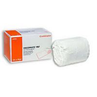 "Viscopaste PB7 Zinc Paste Bandage, 3"" x 10 yds.  544956-Case"