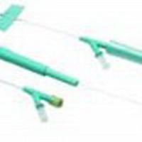 """Bd Saf-T-Intima Iv Catheter, 20G X 1""""  58383336-Box"""