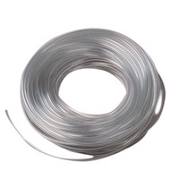 "Argyle Bubble Universal Tubing 3/16"" ID x 100'  61280214-Pack(age)"