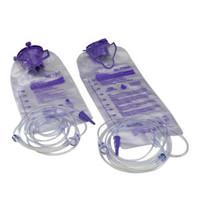 Kangaroo ePump Pump Set 1,000 mL  61773656-Case