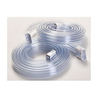 SCD Express Compression System Tubing Set  689528-Pack(age)