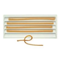 Extended Wear Skin Barrier Caulking Strips 10/Pkg  794368-Pack(age)
