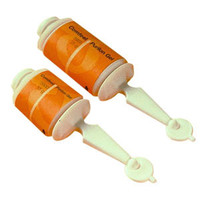Purilon Hydrogel with Accordion Applicator 1/2 oz. Tube  623900-Box