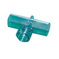 Nebulizer Tee Connector, 50 per Case  921638-Case