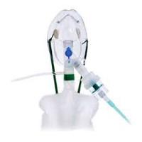 Neb-U-Mask System, Adult  921895-Case