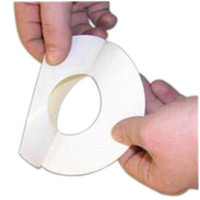 Sure Seal Ring, Small, Round  ALRS0110-Pack(age)