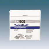 "Techni Cloth Wiper 12 x 12"", Adult  CTCTX612CONN-Pack(age)"""