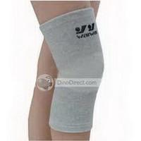 """Fluftex Gauze Pad Sterile 2's, 9 x 28"""", 15-Ply  DR105139-Case"""""""