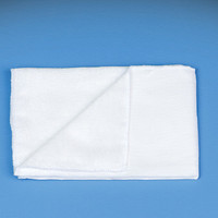 """One-Plus Sterile Gauze Dressing 18 x 18"""", 6-Ply, 2 pk  DR105500-Pack(age)"""""""