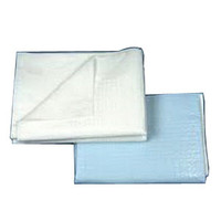 """Fine Mesh Sterile Gauze Dressing 2 x 2"""", 1-Ply  DR106430-Pack(age)"""""""