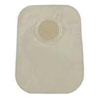 """Securi-T USA 8 Closed Pouch Opaque with Filter (30 Filter Covers)  EI7408134-Box"""""""