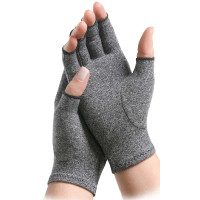 Arthritis Gloves, Large  FDA20172-Pack(age)